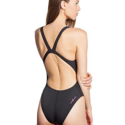 4b8556921 Mad Wave Portugal – Loja on-line de produtos para natação e acessórios