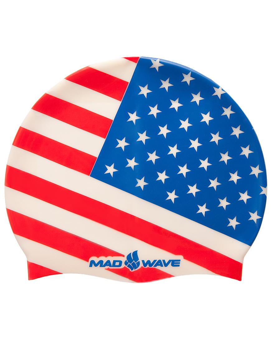 M055303 0 00W USA S3